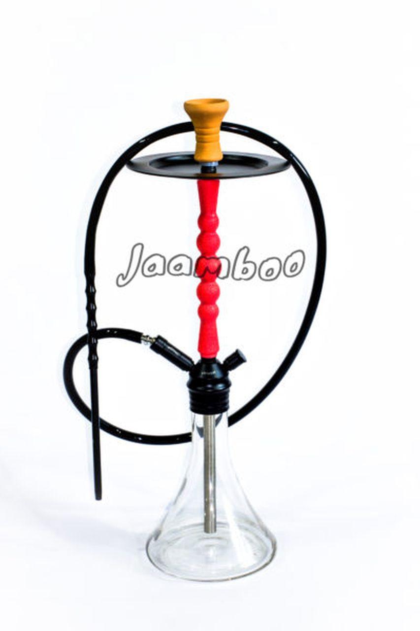 SHISHA JAAMBOO NL-014 1