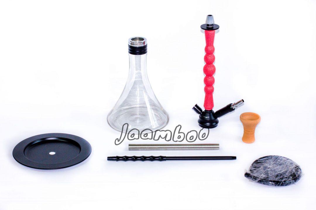 SHISHA JAAMBOO NL-014 2