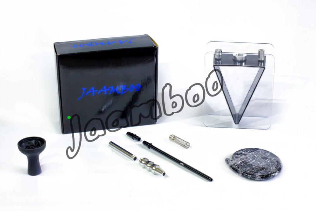 SHISHA JAAMBOO NN 009 2