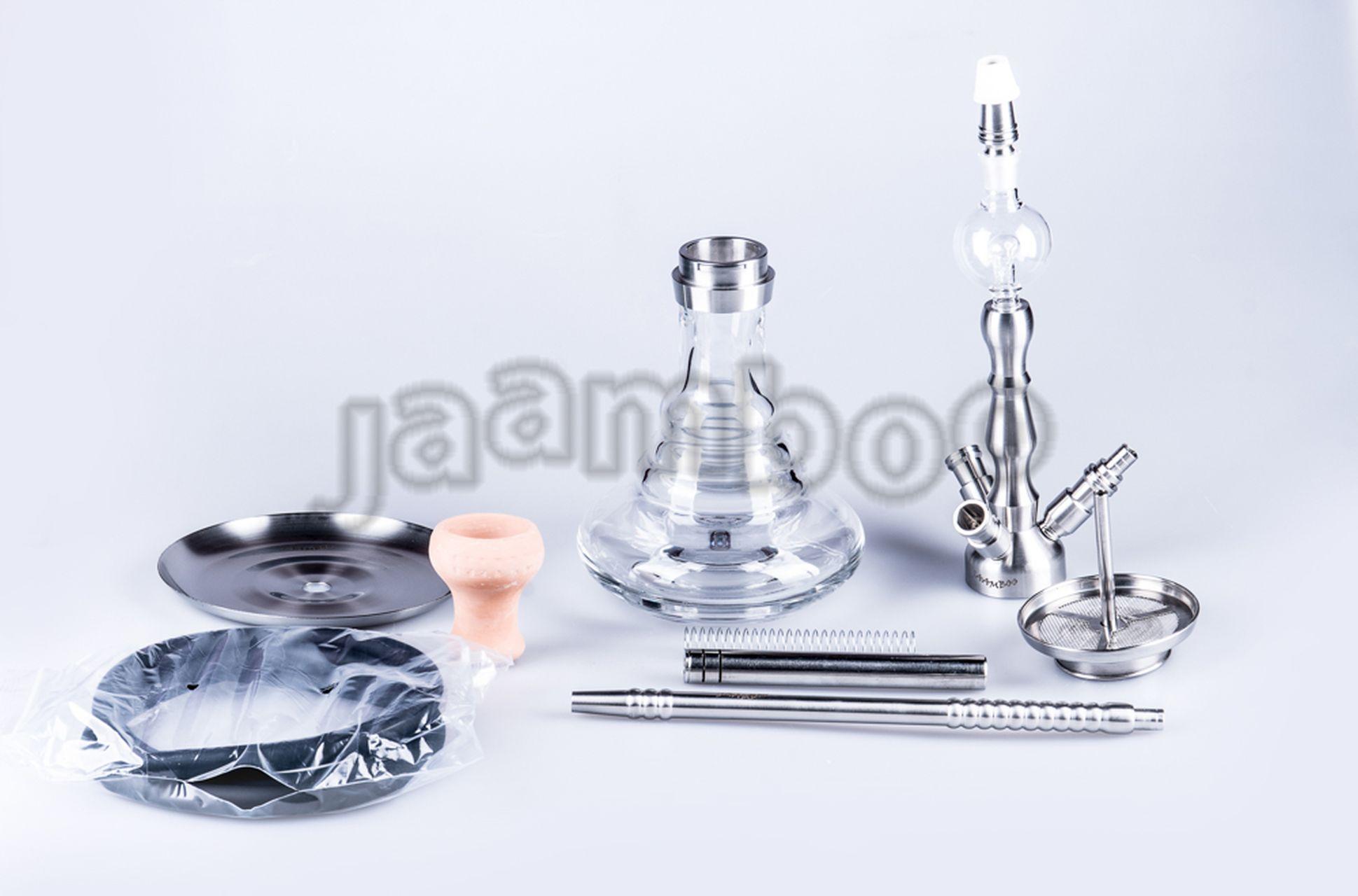 SHISHA JAAMBOO ST-20 2