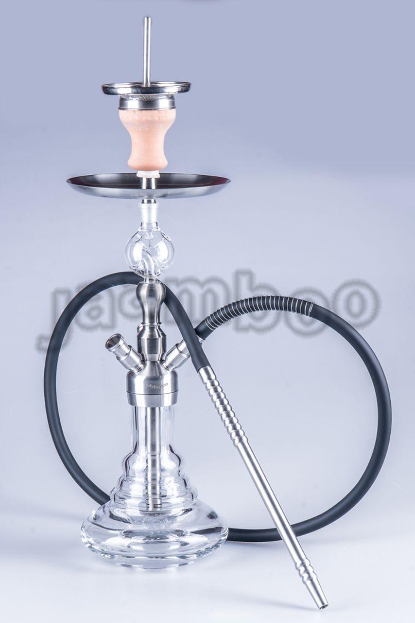 SHISHA JAAMBOO ST-17 1