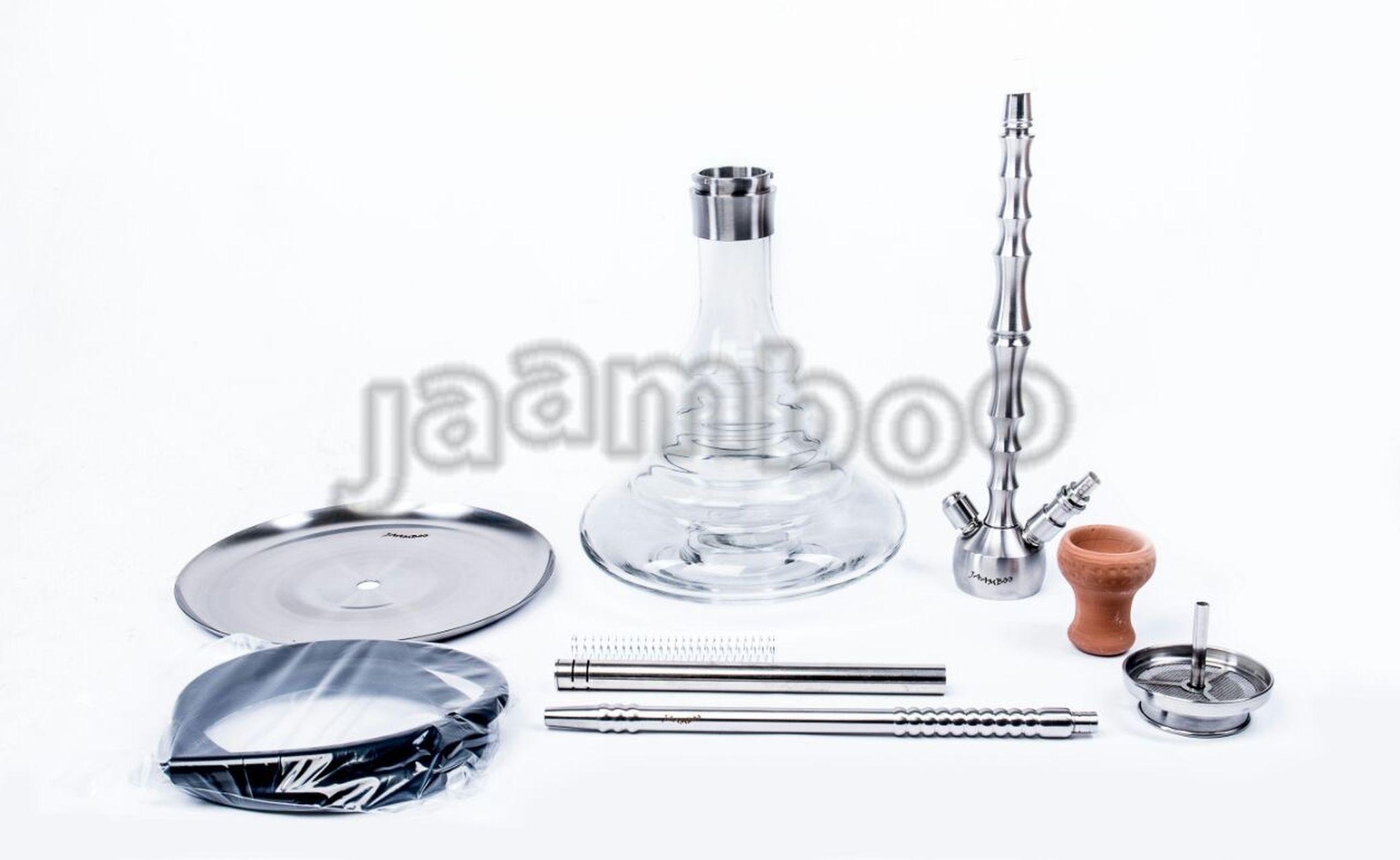 SHISHA JAAMBOO ST-03 2