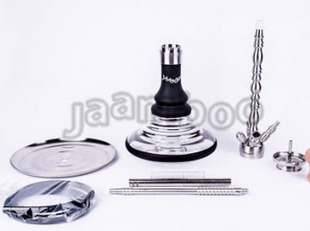 SHISHA JAAMBOO ST-01D 3C 2