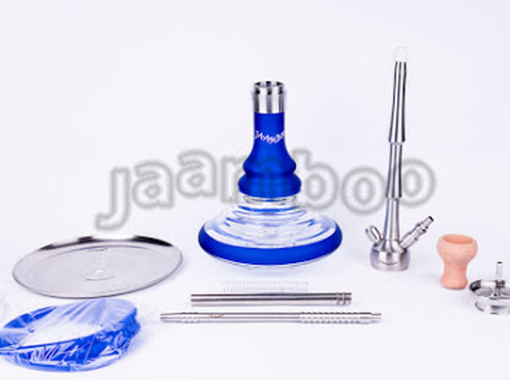 SHISHA JAAMBOO ST-01B 2