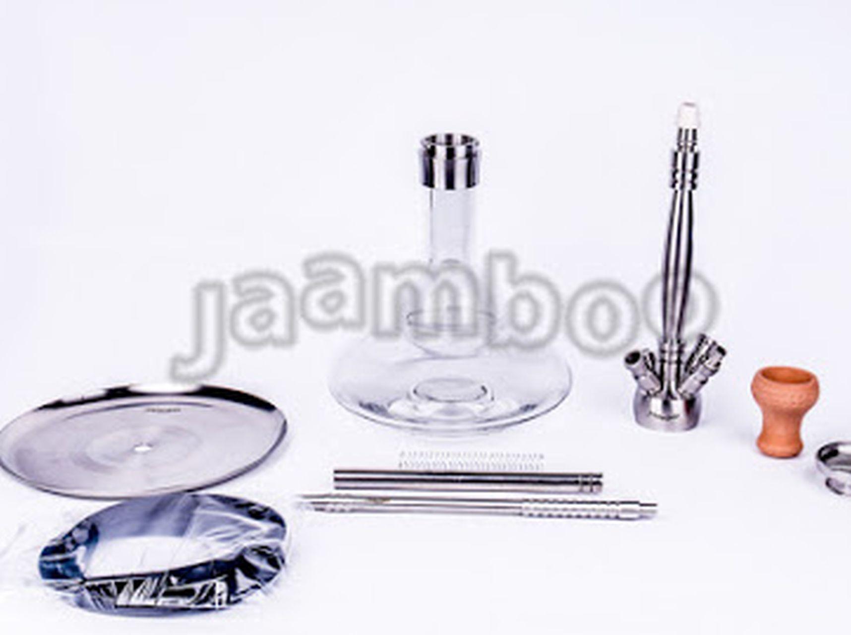 SHISHA JAAMBOO ST-05 3C 2