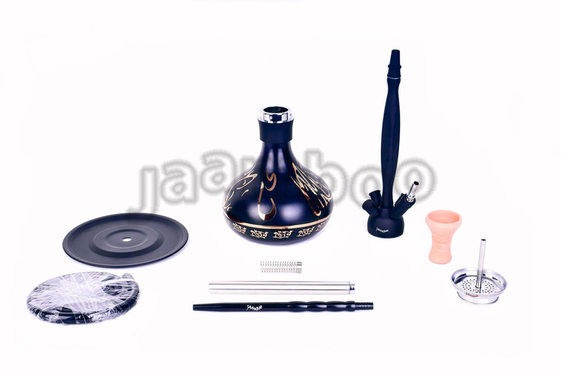 SHISHA JAAMBOO NL-013 2