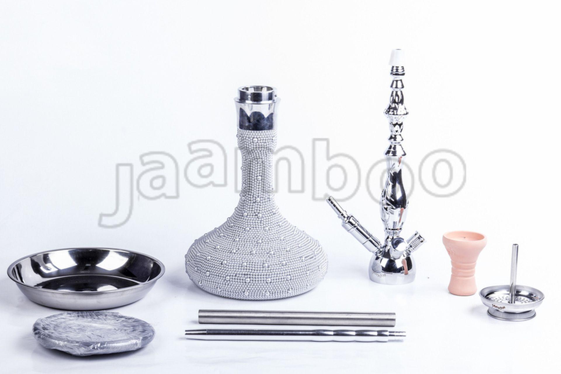 SHISHA JAAMBOO NL005 2