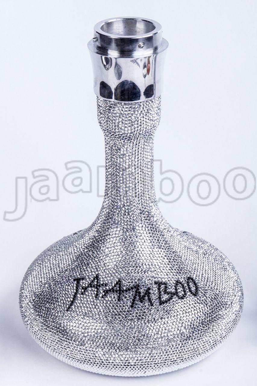 SHISHA JAAMBOO NL 003 2