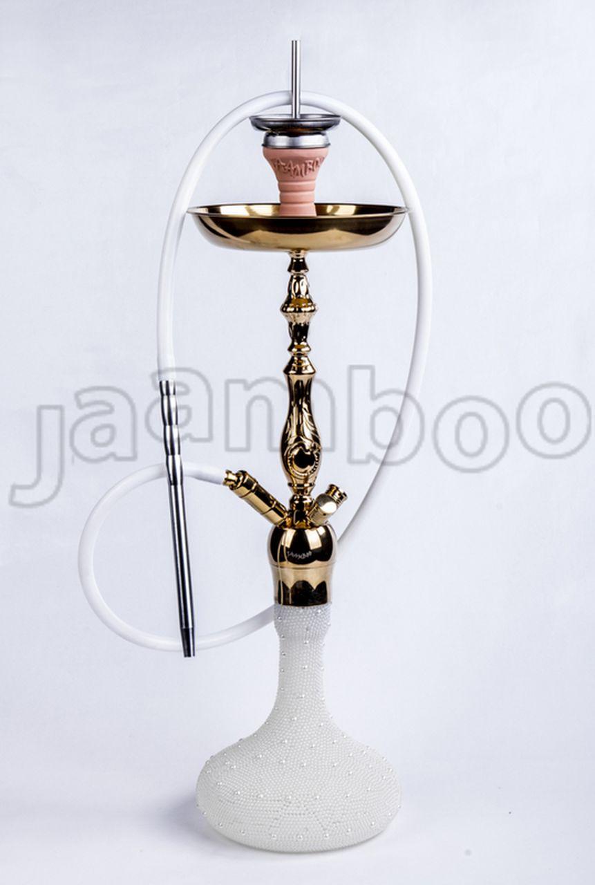 SHISHA JAAMBOO NL 001 1