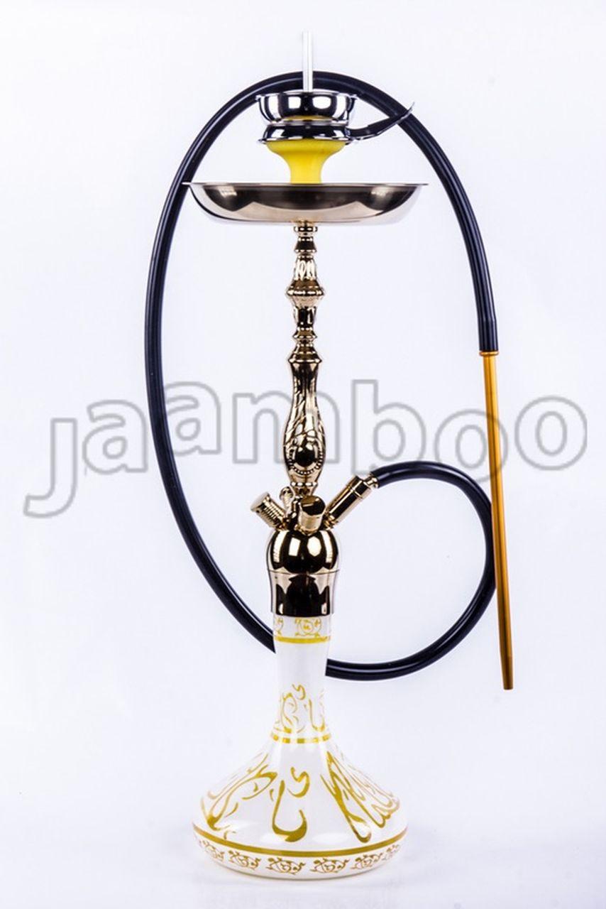 SHISHA JAAMBOO NL 018 (Nicht Lieferbar) 1