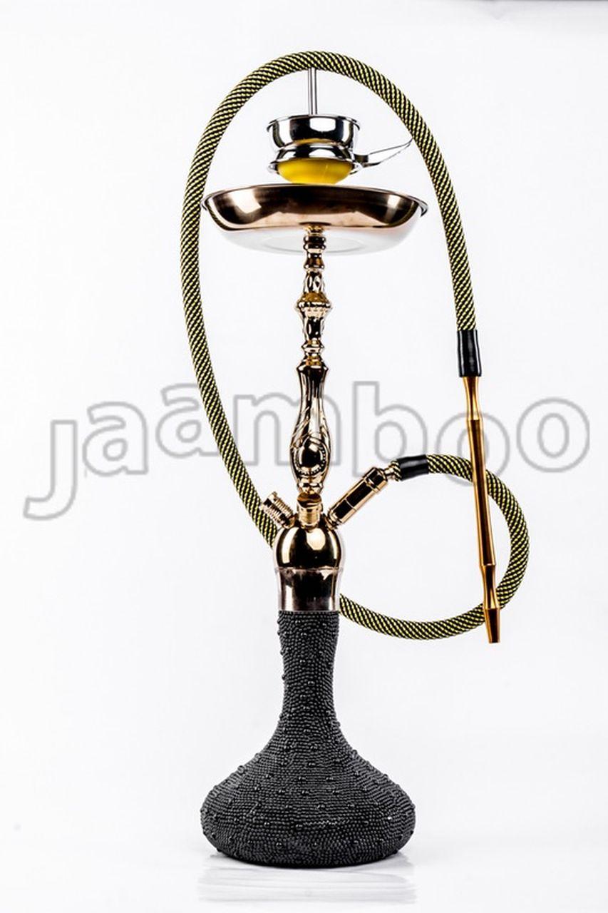 SHISHA JAAMBOO NL 002 1