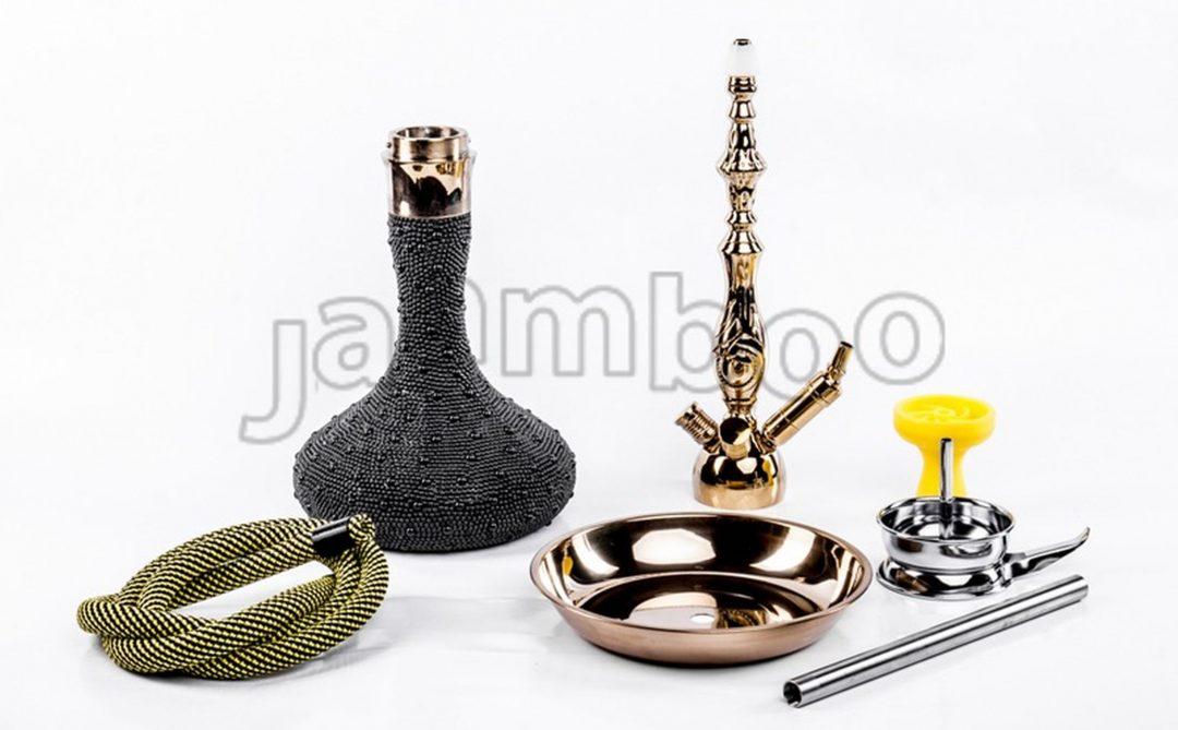 SHISHA JAAMBOO NL 002 2