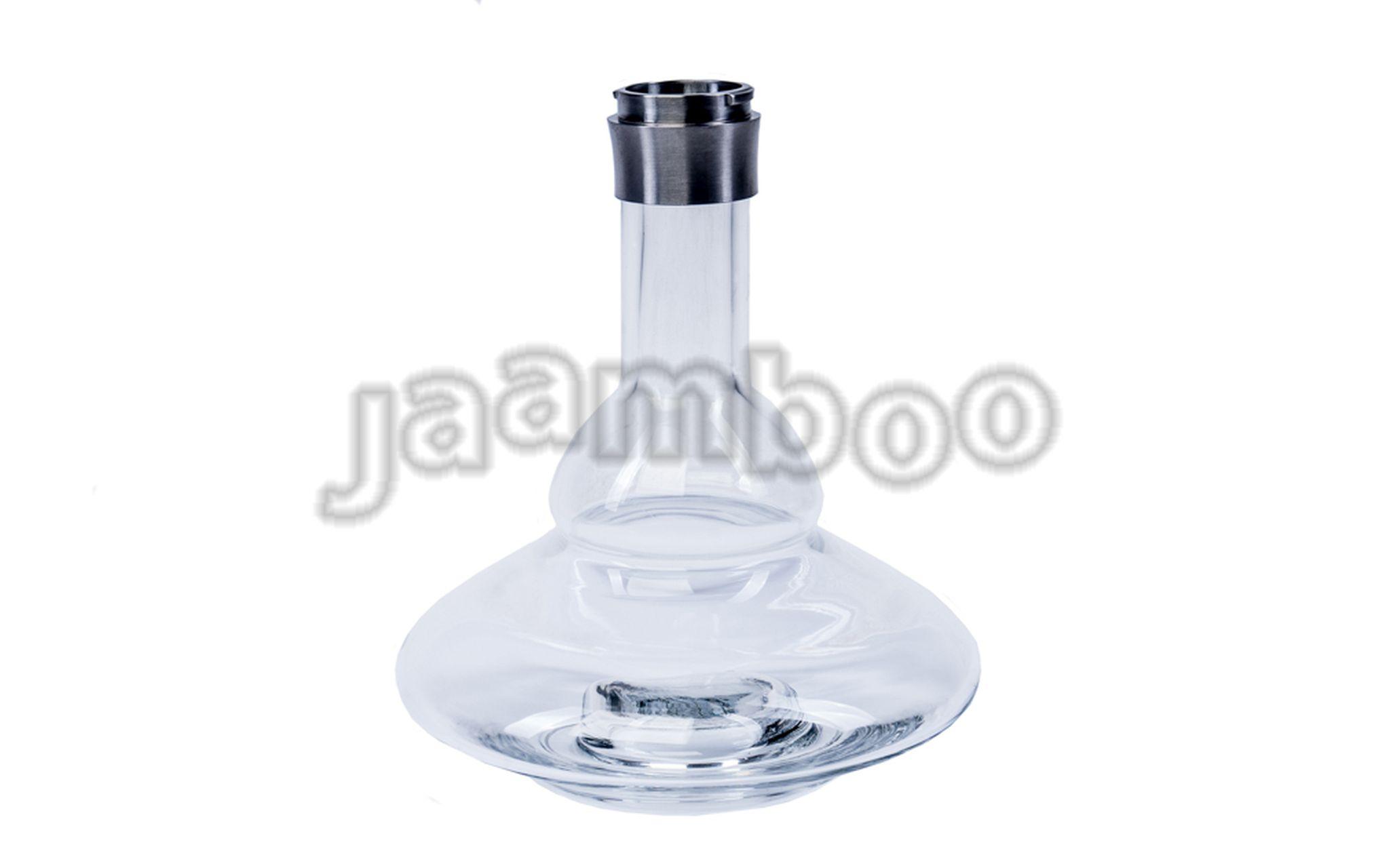 SHISHA GLAS JAAMBOO 1