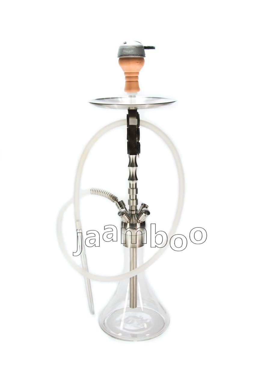 Jaamboo shisha JB-013