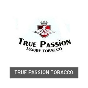 True Passion 1kg