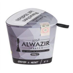 ALWAZIR 250g n°5 GREYP & MYNT