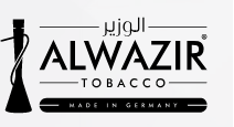 ALWAZIR TOBACCO