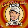 CAPITAL BRA SMOKE 200g Ich liebe es 2