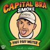 CAPITAL BRA SMOKE 200g Paff Paff Weiter