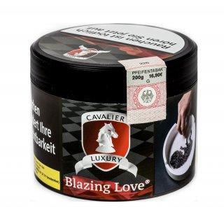 CAVALIER LUXURY 200g Blazing Love