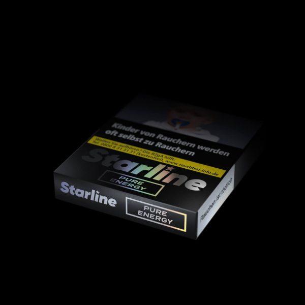 Darkside Starline Pure Energy 200g