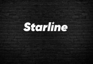 STARLINE ( Demnächst )