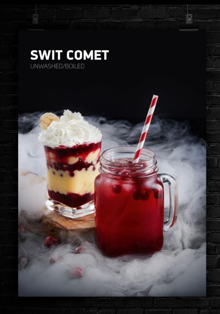 SWIT COMET 1
