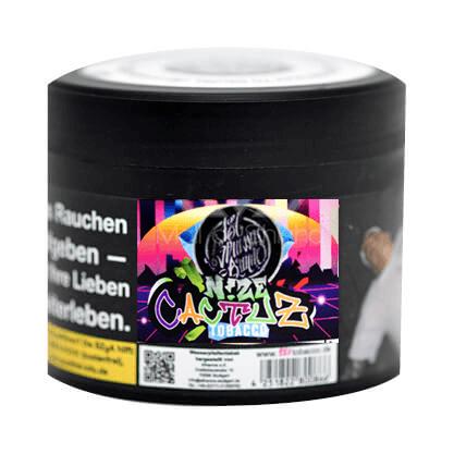 187 Tobacco 200g #037 sweet CACTUZ