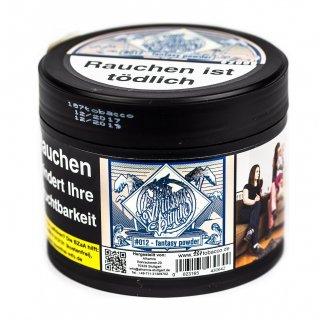 187 Tobacco 200g #012 fantasy powder 1