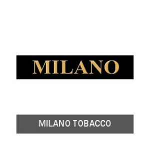 MILANO 1Kg(Nicht Lieferbar)