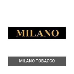 MILANO 200g
