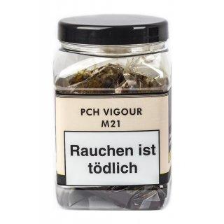 MILANO 1kg PCH VIGOUR M21 1