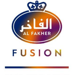 Al Fakher FUSION