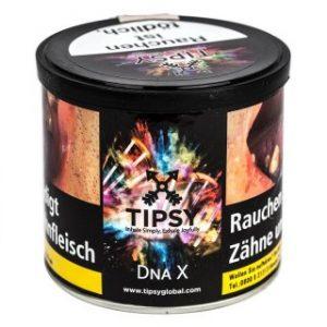TIPSY Tobacco 200g DNA X tabak