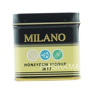 Milano 200g M17 Honeydew Vigour 1