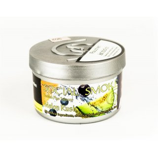 Social Smoke 250g Melon Rush 1