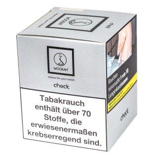 Wookah Check  (Nicht Lieferbar) 1