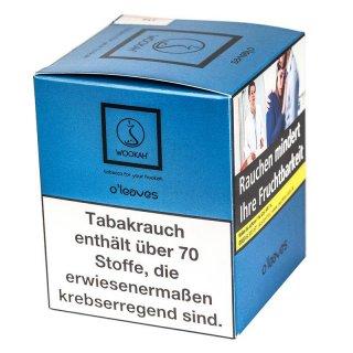 Wookah O'leaves tabak