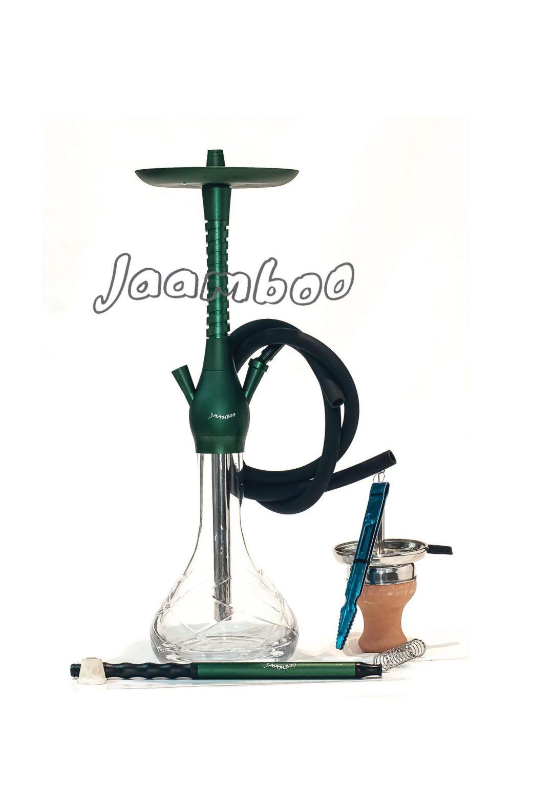 Shisha Jaamboo Cereus 1