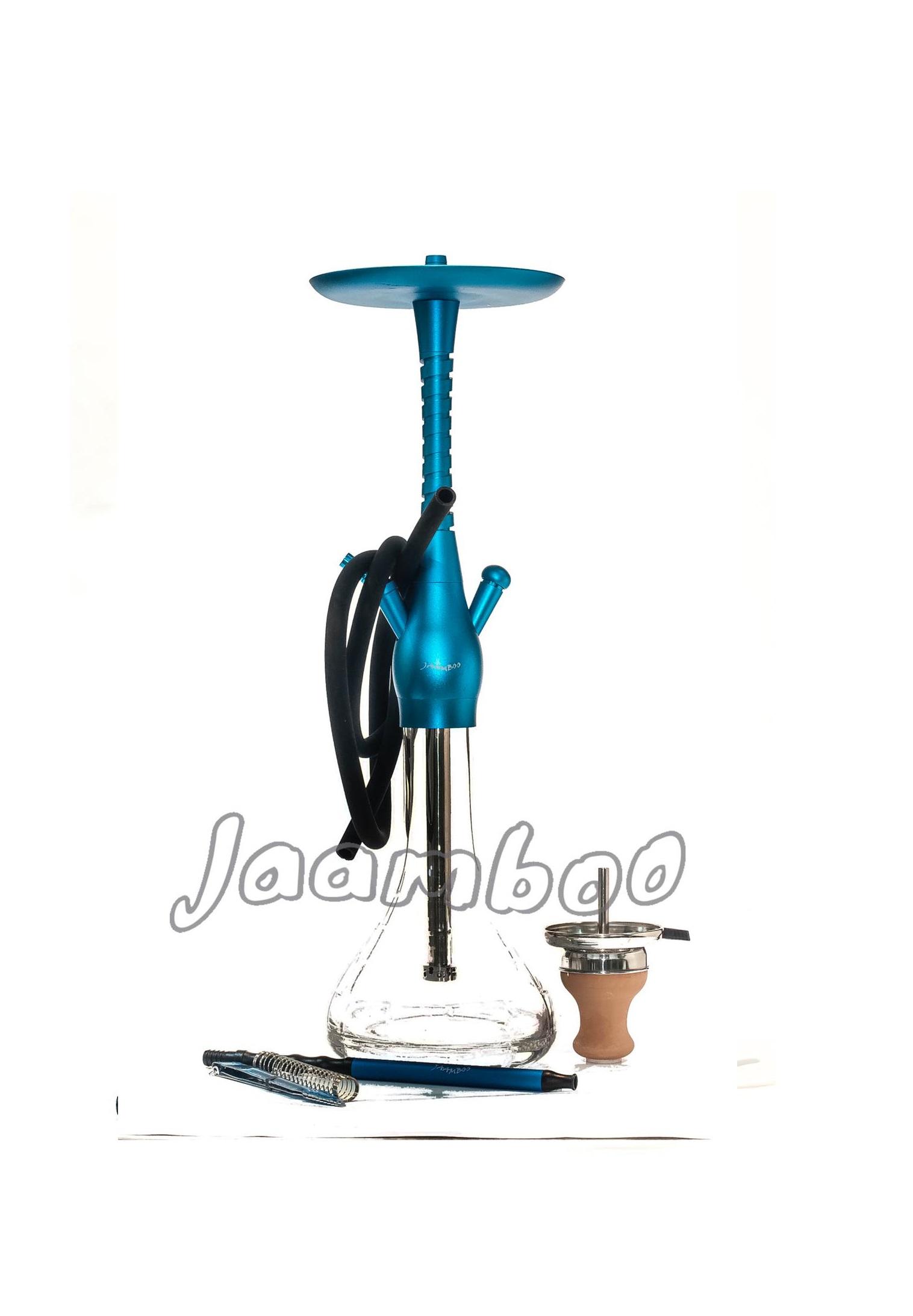 Aquarmarime Jaamboo shisha 1