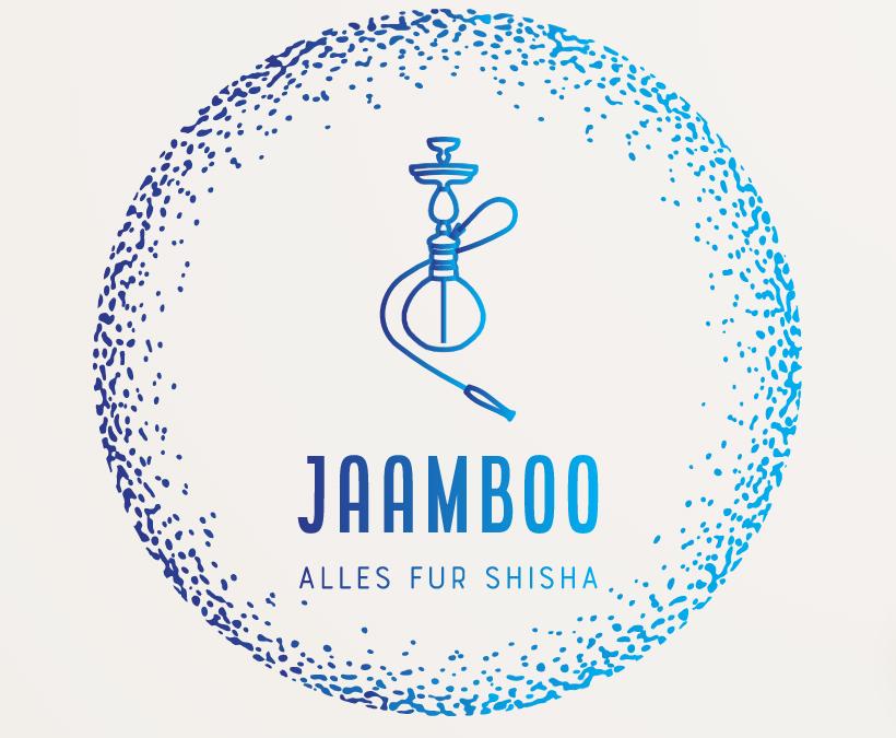 Shisha-Shop Jaamboo