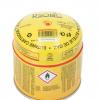 Rsonic Gaskartuschen Butangas 190g 2