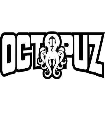 Octo-Buzz