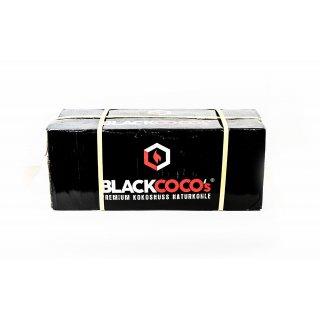black-cocos-premium