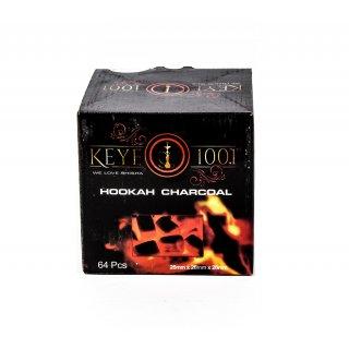 keyf-1kg-cube