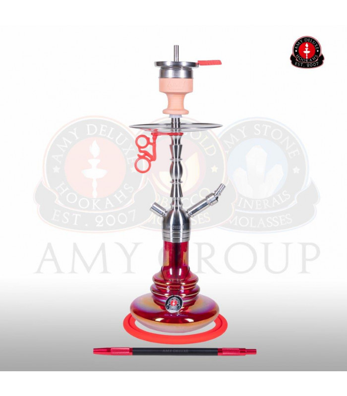 Amy Deluxe LITTLE LULU R 2