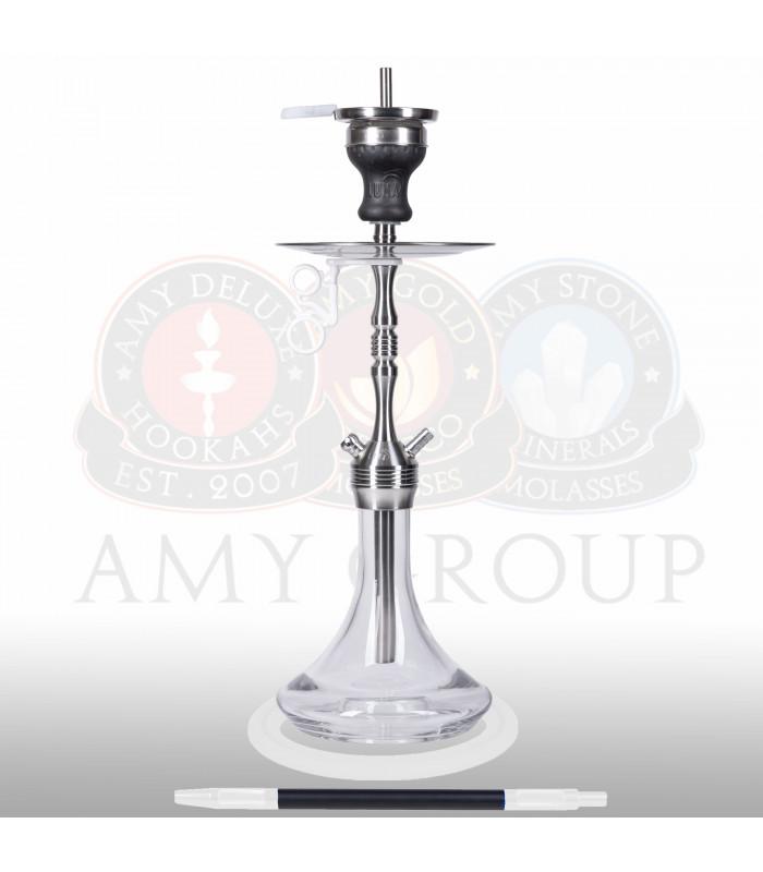 LUNA 002.02 Amy Deluxe 1