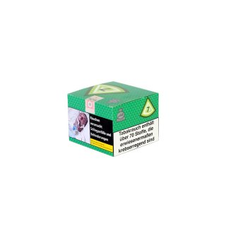 al-fakher-200g-07 grape tabak shisha berlin