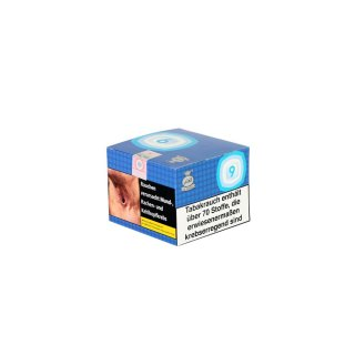 tabak shisha al fakher-200g-09 gum berlin