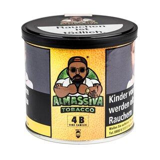 almassiva-tobacco-200g-4b